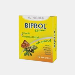 BIPROL 12 REBUCADOS