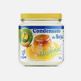 CONDENSADO DE SOJA 250g