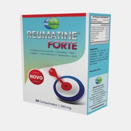REUMATINE FORTE 1500MG 30 COMPRIMIDOS