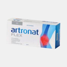 ARTRONAT FLEX GEL 200ml