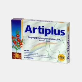 ARTIPLUS 90 COMPRIMIDOS
