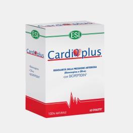 CARDIOPLUS 60 COMPRIMIDOS