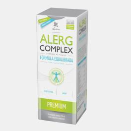 ALERG COMPLEX 250ml