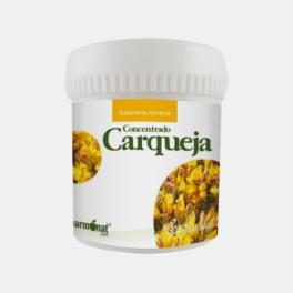 CARQUEJA 30 CAPSULAS