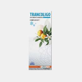 TRANCOLIGO 100ml