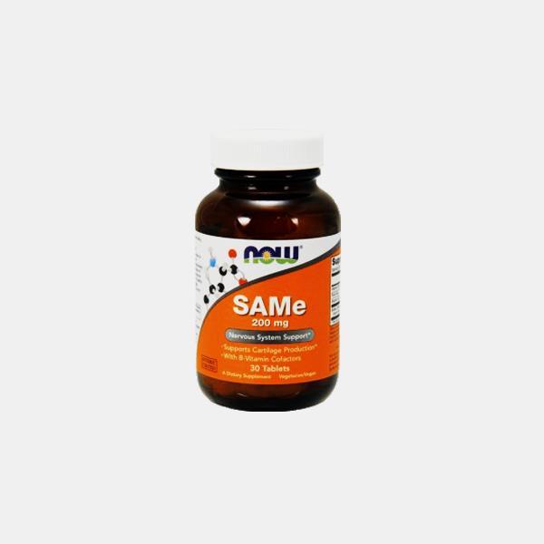 Sam e 200 mg sexual