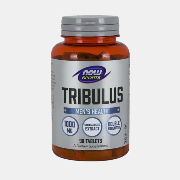 TRIBULUS 1000mg 90 COMPRIMIDOS