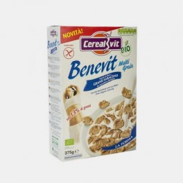 BENEVIT BIO 375g