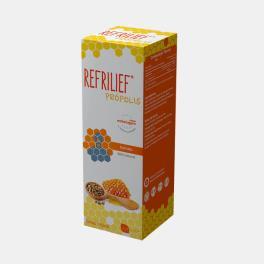 REFRILIEF EXTRACTO PROPOLIS S/ ALCOOL 50ml