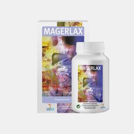 MAGERLAX 100 CAPSULAS