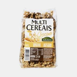 MULTI CEREAIS CROCANTE 500g
