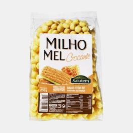MILHO MEL CROCANTE 250g