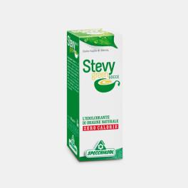 STEVYGREEN 30ml
