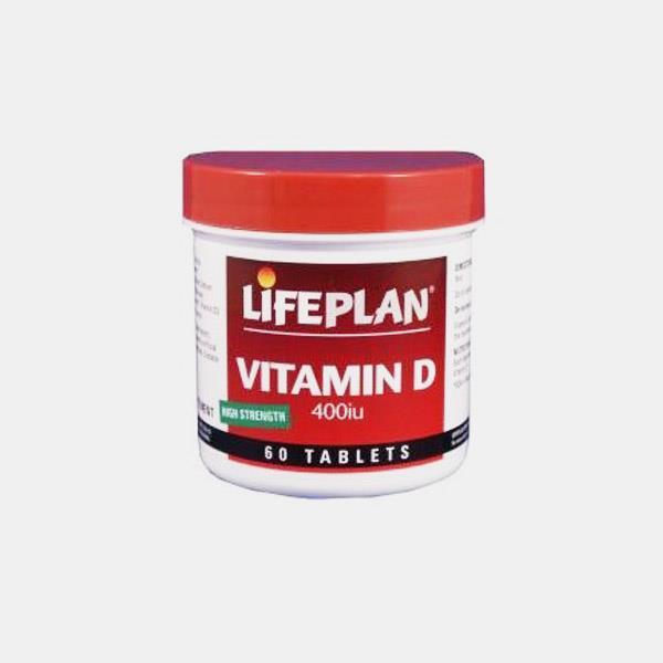 vitamine b100