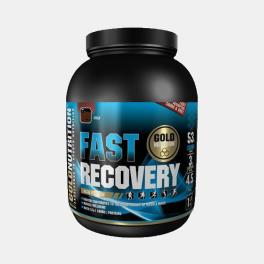 FAST RECOVERY COLA 1Kg