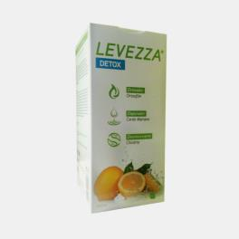 LEVEZZA DETOX 500ml