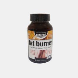 FAT BURNER SLIM (FAT BURNER STRONG) 90 CAPSULAS