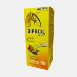 BIPROL PROPOLIS + EUCALIPTO 200ml