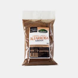 FARINHA DE ALFARROBA TOSTADA LIGHT 250g
