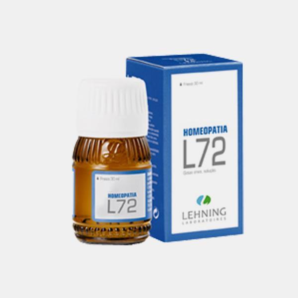 L72 30ml