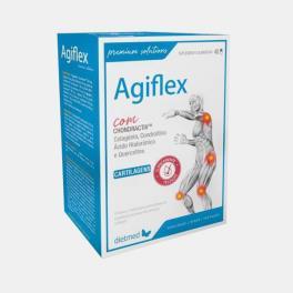 AGIFLEX 40 CAPSULAS
