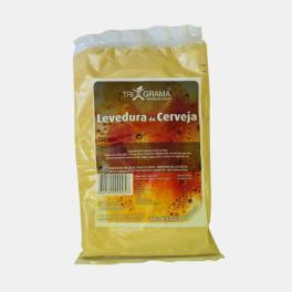 LEVEDURA DE CERVEJA 150g