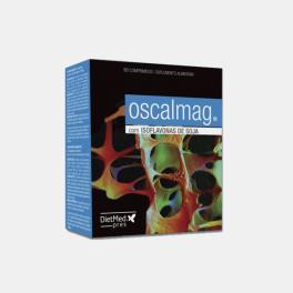 OSCALMAG 60 COMPRIMIDOS