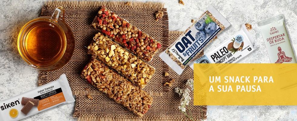 barras-snacks